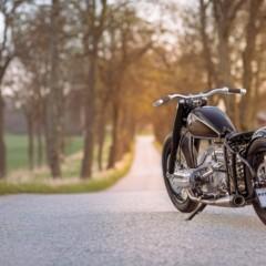 Foto 20 de 68 de la galería bmw-r-5-hommage en Motorpasion Moto