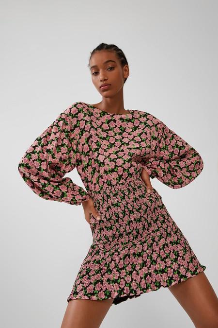 Zara Nueva Coleccion Prendas Otono 2019 10