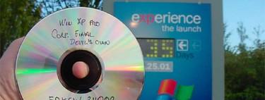 WannaCry pone en evidencia otro de los grandes inconvenientes de usar Windows pirata
