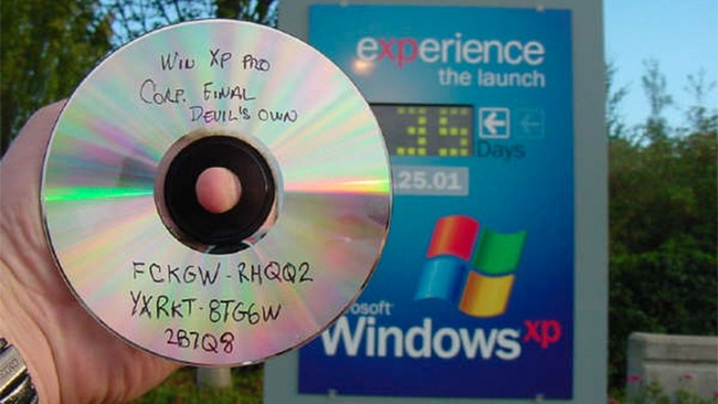 Windowsxppiracy 0 0