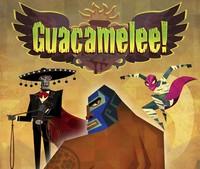 'Guacamelee!': análisis