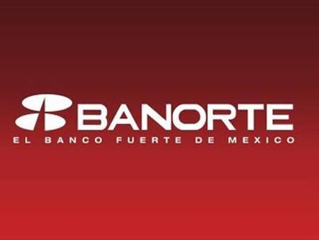 Pago Móvil Banorte: Una nueva forma de pago que soporta NFC