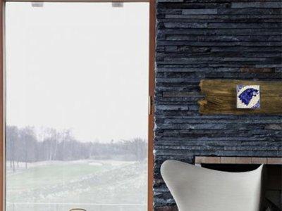 Si te gusta Juego de Tronos, con esta serie de azulejos te vas a enamorar