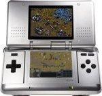 ¿Qué juegos de PC os gustaría ver en la DS?