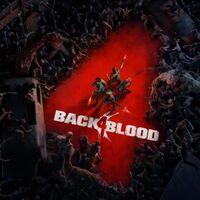 Los creadores de Left 4 Dead nos dejan con un salvaje adelanto de Back 4 Blood, su nuevo juego cooperativo contra zombis