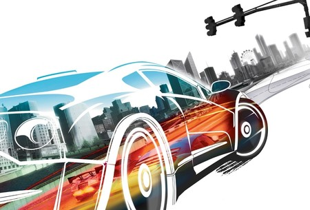 Se filtra el desarrollo de Burnout Paradise HD Remaster para PlayStation 4