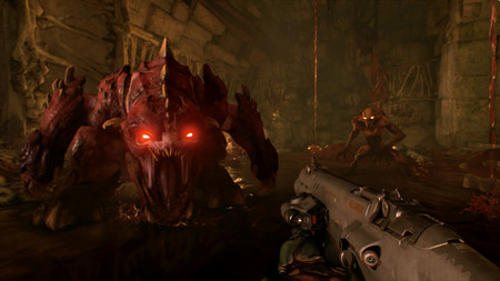 Doom Switch Screenshot 2 1505830714