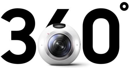 Twitter se suma a la moda de los vídeos en 360 grados