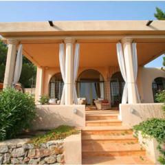 Foto 1 de 14 de la galería casas-de-lujo-en-espana-villa-en-ibiza en Trendencias