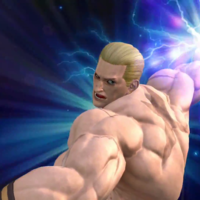 King of Fighters XIV  mejora visualmente y de paso confirma a Ryo Sakazaki  y Geese Howard