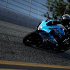 Foto 27 de 51 de la galería ride-3-analisis en Motorpasion Moto