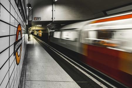 El aire del Metro de Londres es hasta 19 veces peor que en la superficie y es un problema que afecta a todas las grandes ciudades