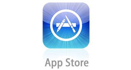 Existen más de 6.000 juegos para iPhone en App Store