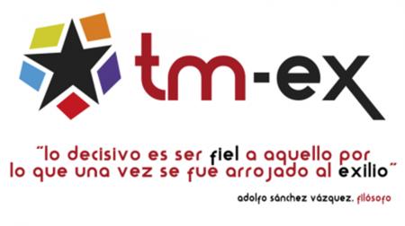 Trabajadores despedidos de Telemadrid lanzan una televisión en internet
