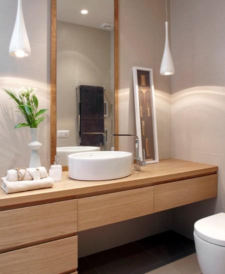 Toilette Houzz