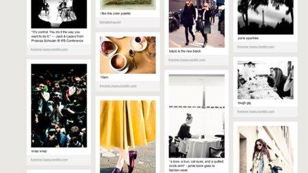 Pinterest y la polémica con los enlaces de afiliados que, aparentemente, no es tal