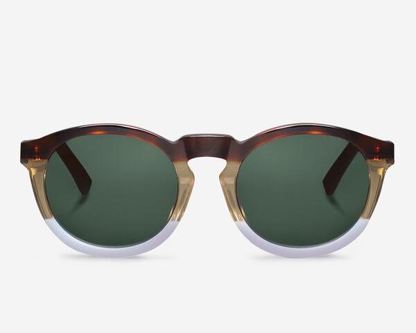 Gafas de sol SEASIDE JORDAAN de Mr. Boho