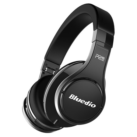 Bluedio Ufo 3d Bass