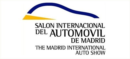 Salón del Automóvil de Madrid, los niños entran gratis
