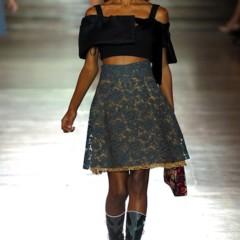 Foto 12 de 38 de la galería miu-miu-primavera-verano-2012 en Trendencias