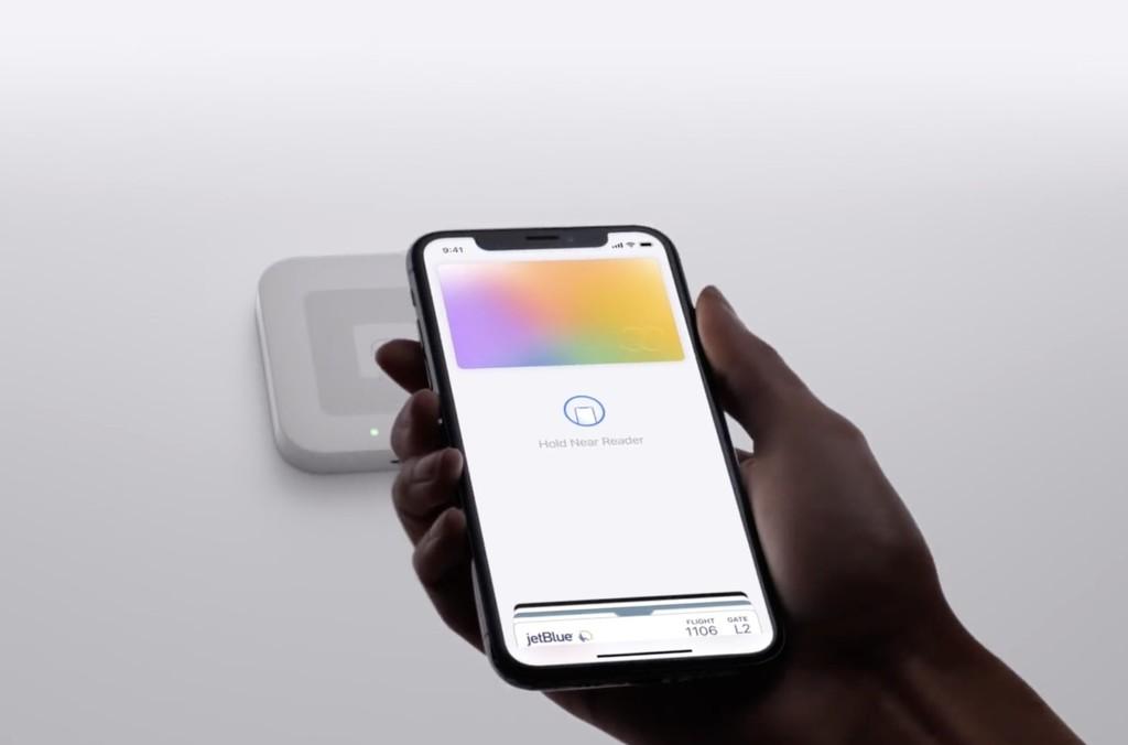 Así funciona la compra a plazos del iPhone con 0% de intereses gracias a la Apple Card