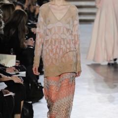 Foto 9 de 33 de la galería missoni-en-la-semana-de-la-moda-de-milan-otono-invierno-20112012-color-boho-chic en Trendencias