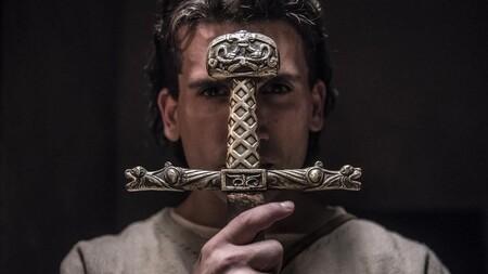 Estrenos (18 de diciembre): 49 series, películas y documentales en Netflix, HBO, Amazon, Disney+, Movistar+ y Starzplay