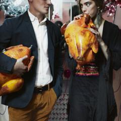 Foto 36 de 41 de la galería urban-outfitters-coleccion-fiesta-2011-y-catalogo-navidad en Trendencias