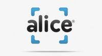 La cesta online del supermercado no cuaja: el servicio Alice cierra sus puertas