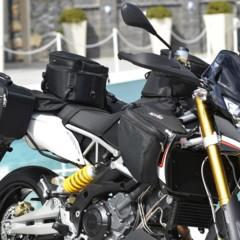 Foto 78 de 103 de la galería aprilia-dorsoduro-1200-mega-galeria-de-fotos-oficiales en Motorpasion Moto