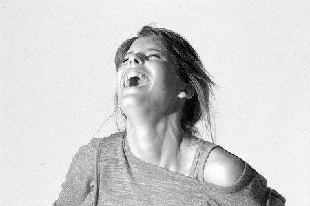 10 razones por las que reír es bueno (I)