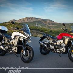 Foto 9 de 56 de la galería honda-vfr800x-crossrunner-detalles en Motorpasion Moto