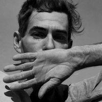 'Dorothea Lange. Politics of Seeing', una oportunidad para conocer la obra de la fotógrafa de la Gran Depresión en París