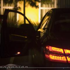 Foto 12 de 28 de la galería roadtrip-pasion-usa-parte-4-1 en Motorpasión