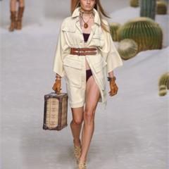 Foto 13 de 39 de la galería hermes-en-la-semana-de-la-moda-de-paris-primavera-verano-2009 en Trendencias