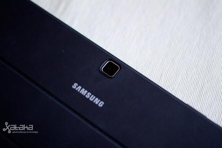 Samsung Galaxy Tabpro S 29