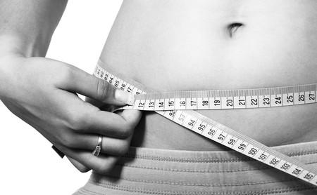 Así conseguí adelgazar y mantener el peso: reemplazando cinco alimentos en la dieta