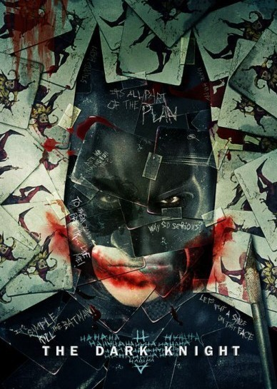 La mejor película de 2008 según los lectores de Blogdecine