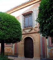 Si estás en Córdoba, hoy entras gratis en los museos