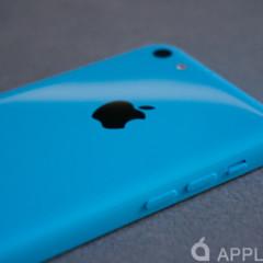 Foto 10 de 28 de la galería asi-es-el-iphone-5c en Applesfera