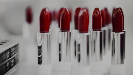 Rouge_Dior