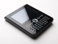 Plataforma hardware para desarrollar el nuevo Symbian