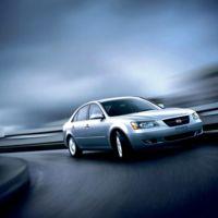 Si quieres que te dure toda la vida, más te vale revisar estos siete aspectos de tu auto