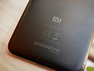 Es oficial: Xiaomi se alía con Telcel para expandir su presencia en México