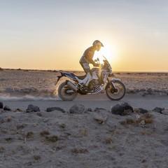 Foto 25 de 32 de la galería honda-crf1100l-africa-twin-adventure-sports-2020 en Motorpasion Moto