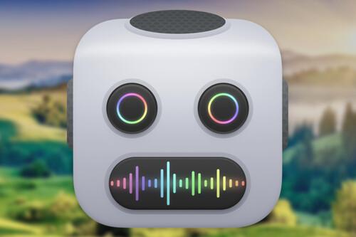 Permute, análisis: convertir audio y vídeo en nuestro Mac es tan fácil como arrastrar y soltar
