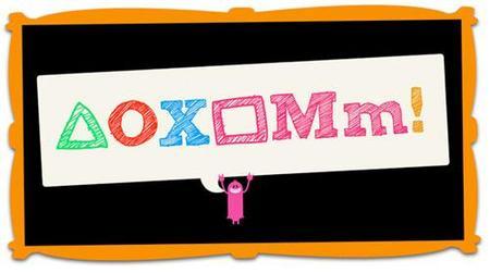 Sony adquiere Media Molecule, los creadores de 'LittleBigPlanet'