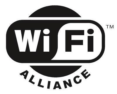 Wi-Fi 802.11ah, el nuevo estándar que mejorará la conectividad de los dispositivos IoT