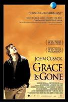 Trailer y póster de 'Grace is Gone' con John Cusack