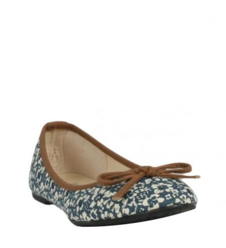 Misako zapatos